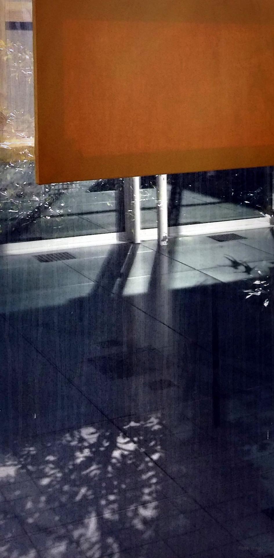 SURFACES DE REFLEXION