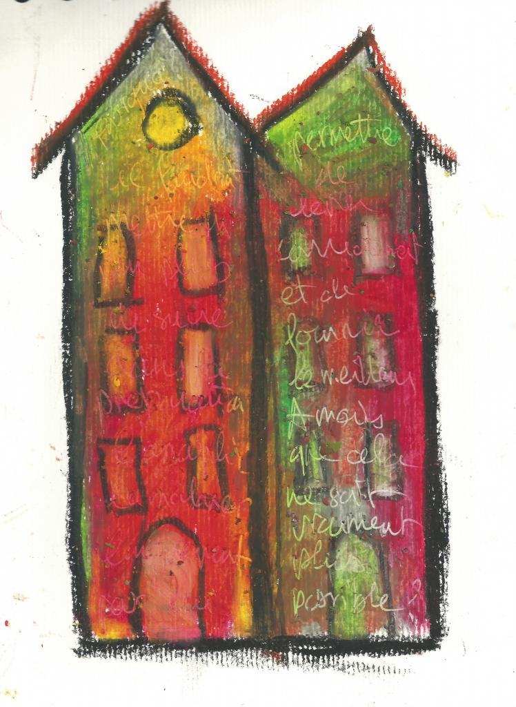 home-4.crayon on paper
